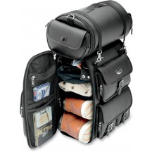 EX2200 Sissy Bar Bag - Saddlemen