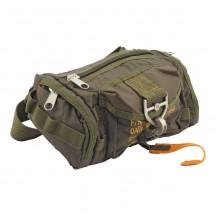 Deployment Bag #1