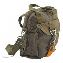 Deployment Bag #4