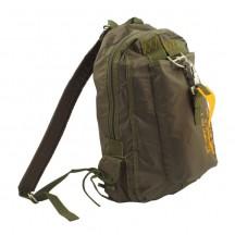 Deployment Bag #5