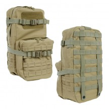 Backpack - Molle