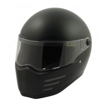 Fighter - Bandit Helmets