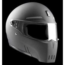Alien II - Bandit Helmets