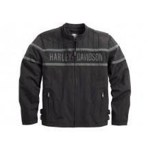 Classic Cruiser Jacket - Harley-Davidson