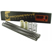 Drop-In Kit Sportster - Progressive Suspension