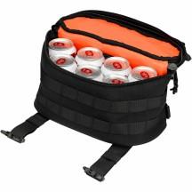 EXFIL-7 bag - Biltwell