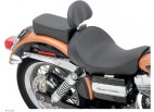 Dyna Solo Seat - Drag