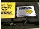 Powerpak - Vance&Hines
