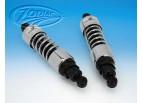 412 Series takaiskunvaimentimet - Progressive Suspension