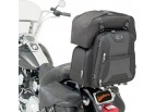 FTB3600 Sport Sissy Bar Combo Bag - Saddlemen