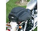 Falcon - T-Bags