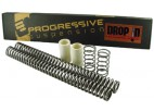 Drop-In Kit Softail / Touring - Progressive Suspension