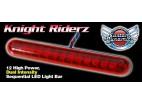 Night Rider Led valo - Custom Dynamics