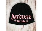 Hardcore for life - Walz Hardcore Cycles