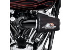 Heavy Breather Performance Air Cleaner Kit - Screaming Eagle