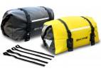 Survivor Deluxe Dry Bag - Nelson-Rigg