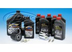 Engine Oil Service kit - Spectro Oils