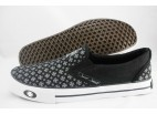 Slip-On Black - West Coast Choppers