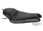 Avenger Solo Seat - Roland Sands Desing